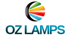 Oz Lamps - Quality Projector Lamps