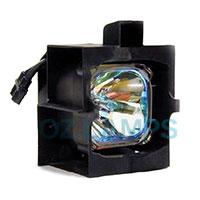 Compatible Projector Lamp forBARCOiQ R300