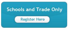 Schools & Trade Register Here